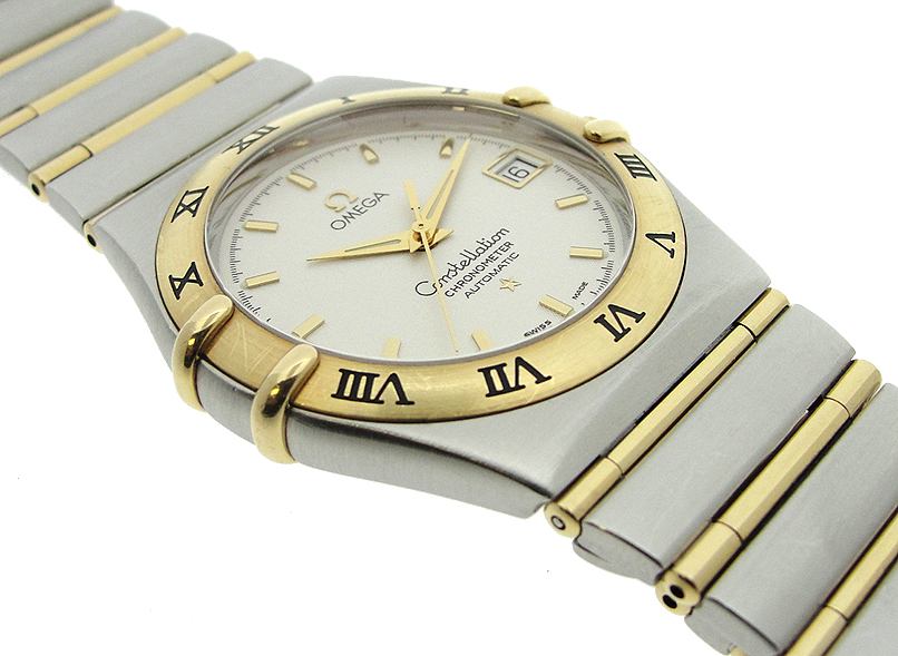 Omega-Replica-Watches