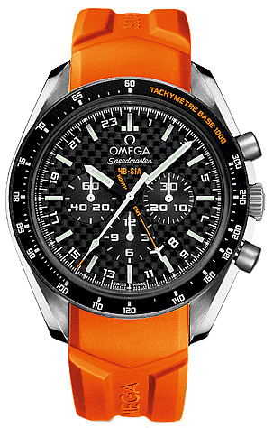 With UK Excellent Watches Copy Omega Speedmaster Solar Impulse HB-SIA 321.92.44.52.01.003, The Sun Will Show You The Way