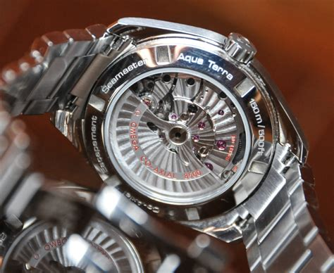 Brief Introductions Of Famous Copy Omega 8500 UK