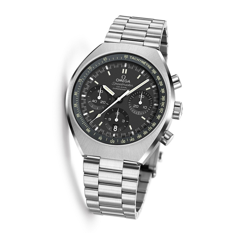 The outstanding copy Omega Speedmaster Mark II 327.10.43.50.01.001 watches are worth for men.