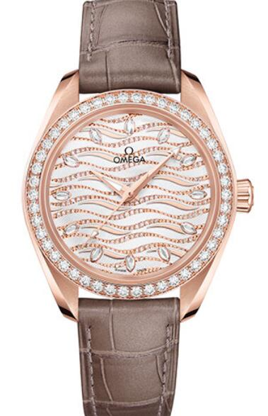 Swiss reproduction watches are fascinating with diamonds.